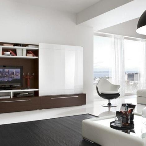 Arredamento Soggiorno Friuli ~ Idee per il design della casa
