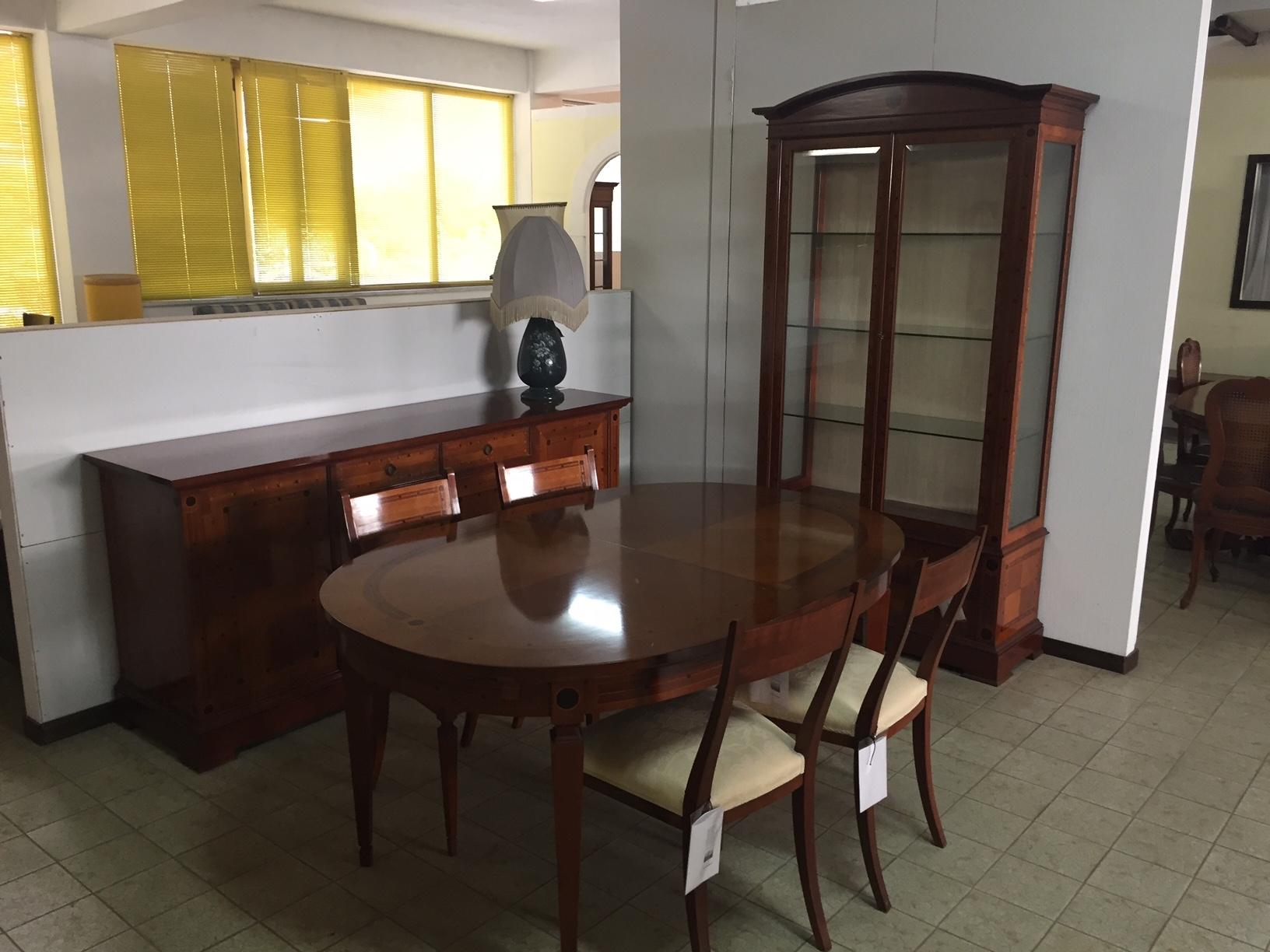 Soggiorno Annibale Colombo Sala Da Pranzo Annibale Colombo Scontato  #A78D24 1632 1224 Quadri Da Mettere In Sala Da Pranzo