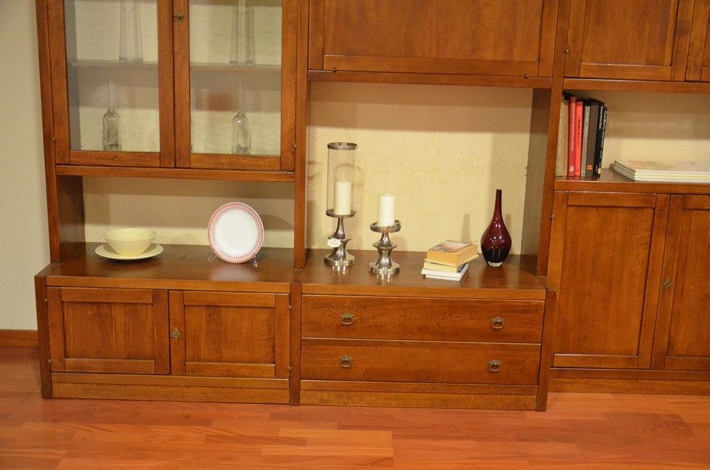 Soggiorno arte povera soggiorni a prezzi scontati for Arredamento arte povera soggiorno