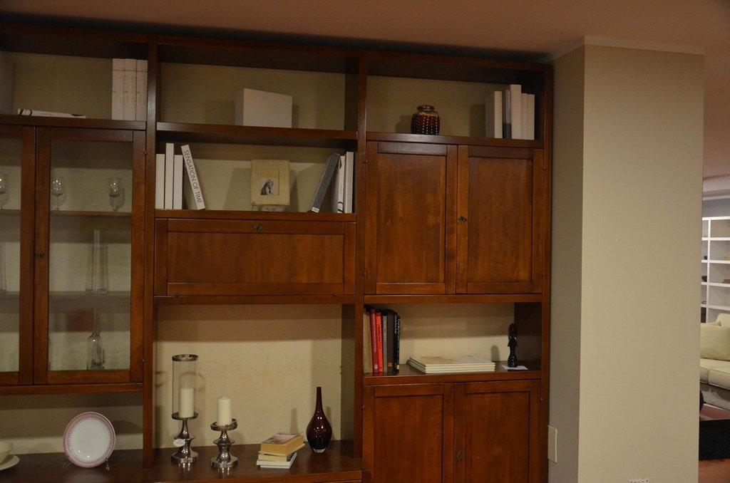 arte povera mobili a catania: mobili ingresso in stile complementi ... - Mercatone Uno Mobili Bagno Arte Povera
