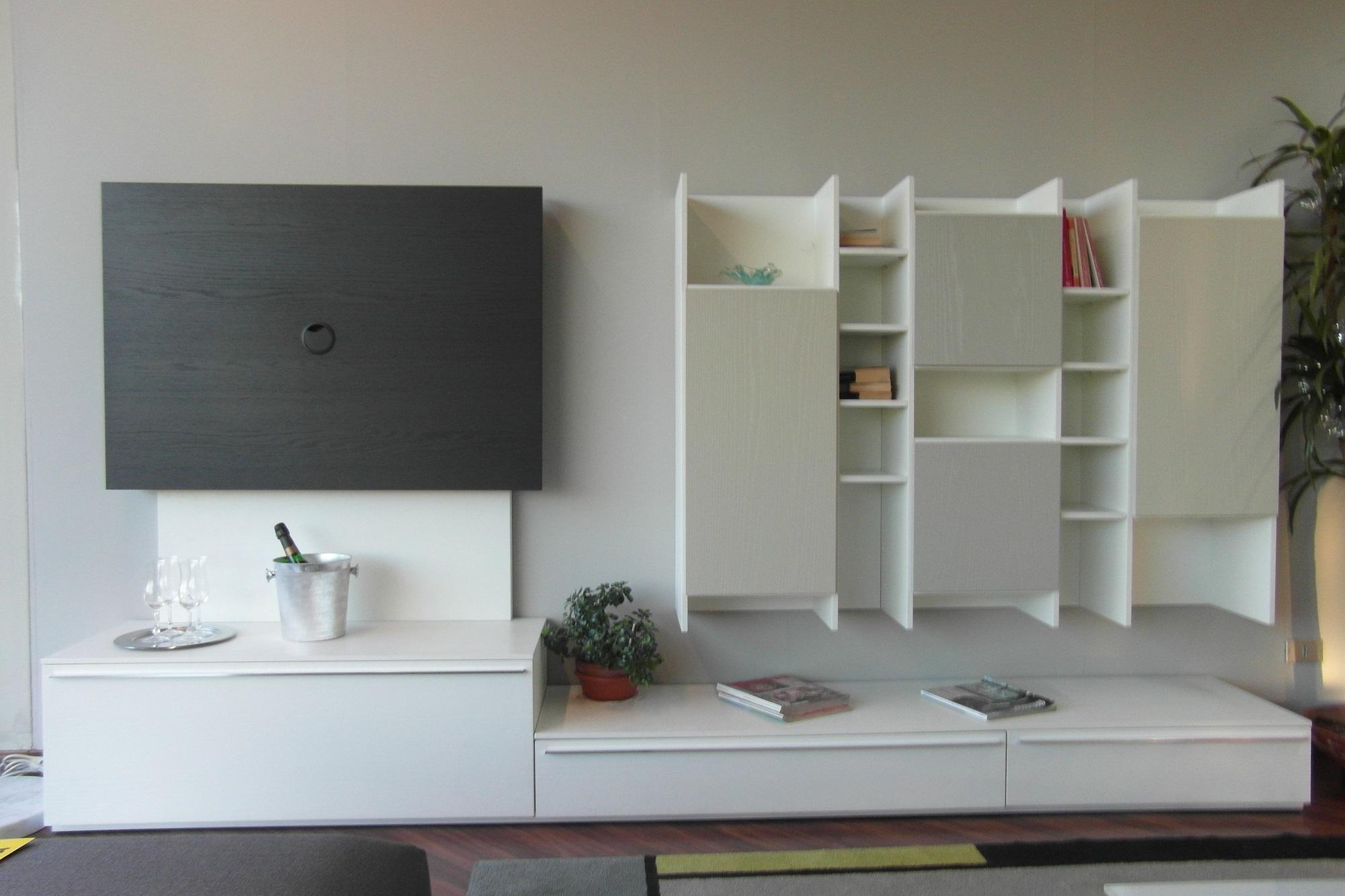 mobili da soggiorno porta tv ~ mobilia la tua casa - Soggiorno Tv Ikea 2
