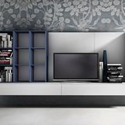MOBILI porta tv e libreria