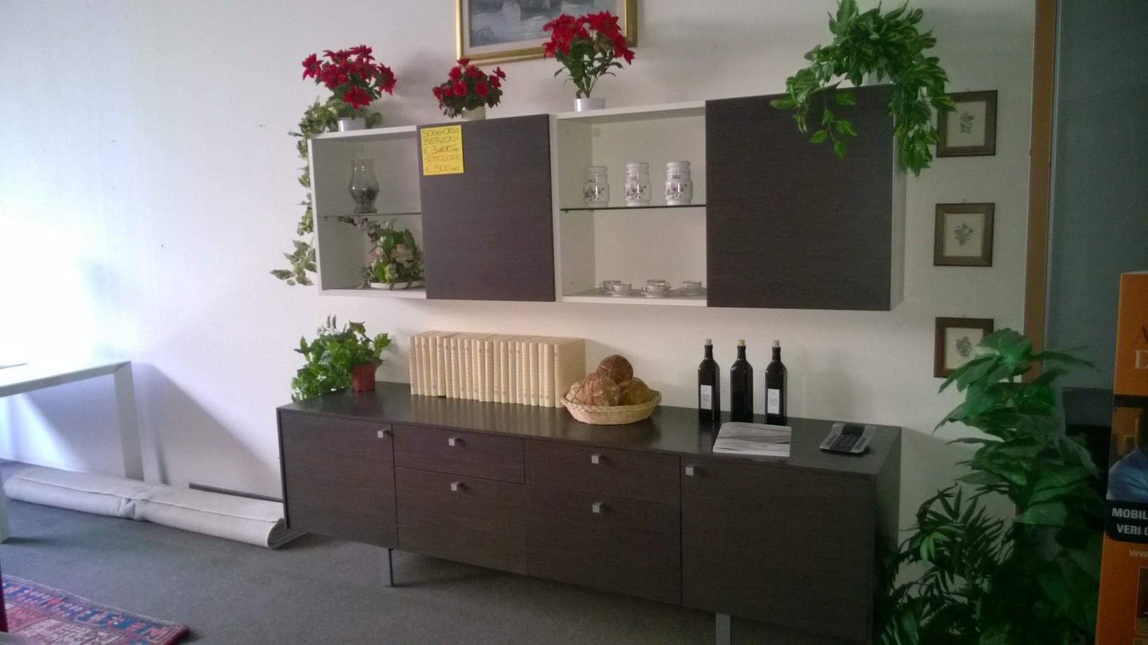 Soggiorni Berloni ~ Ispirazione Interior Design & Idee Mobili