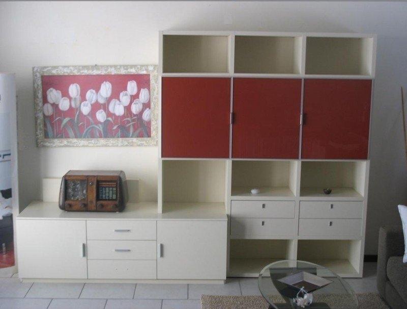 Soggiorni Berloni - Home Design E Interior Ideas - Refoias.net