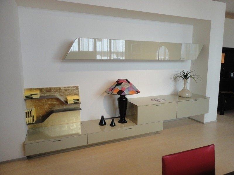 Best Berloni Soggiorni Images - Idee Arredamento Casa - hirepro.us