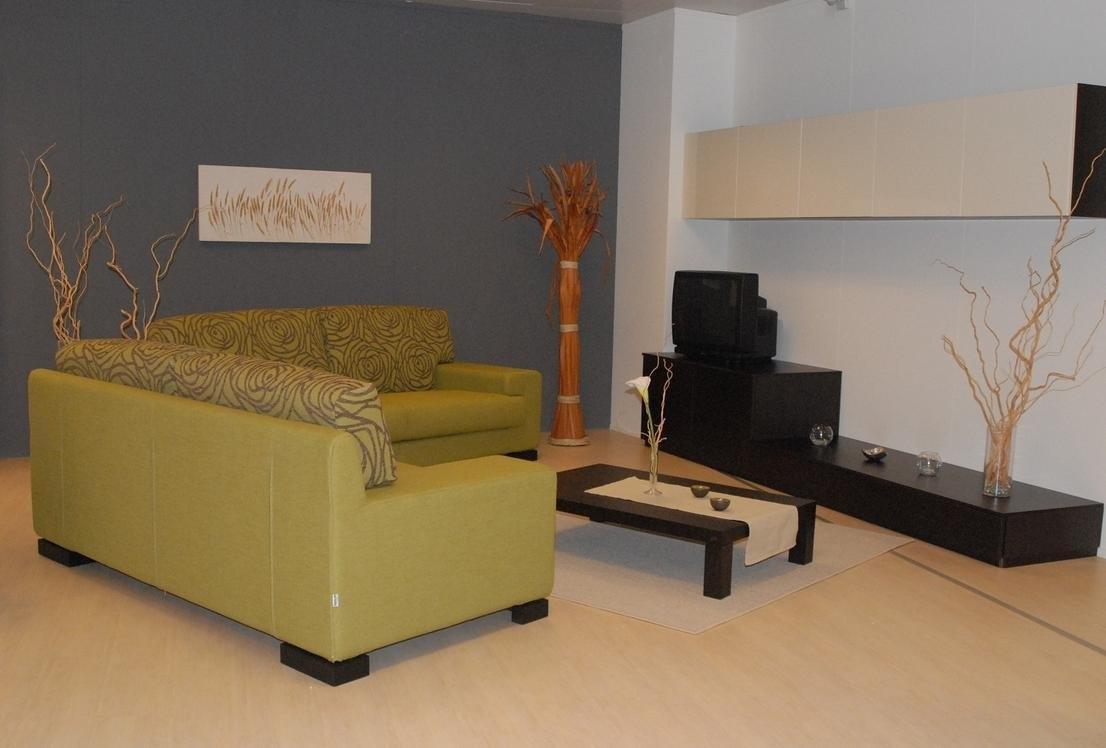 Soggiorni Berloni ~ la scelta giusta è variata sul design della casa