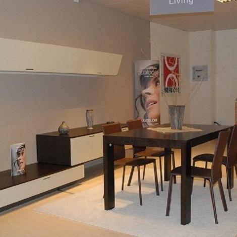 Mobili soggiorno berloni ~ mattsole.com