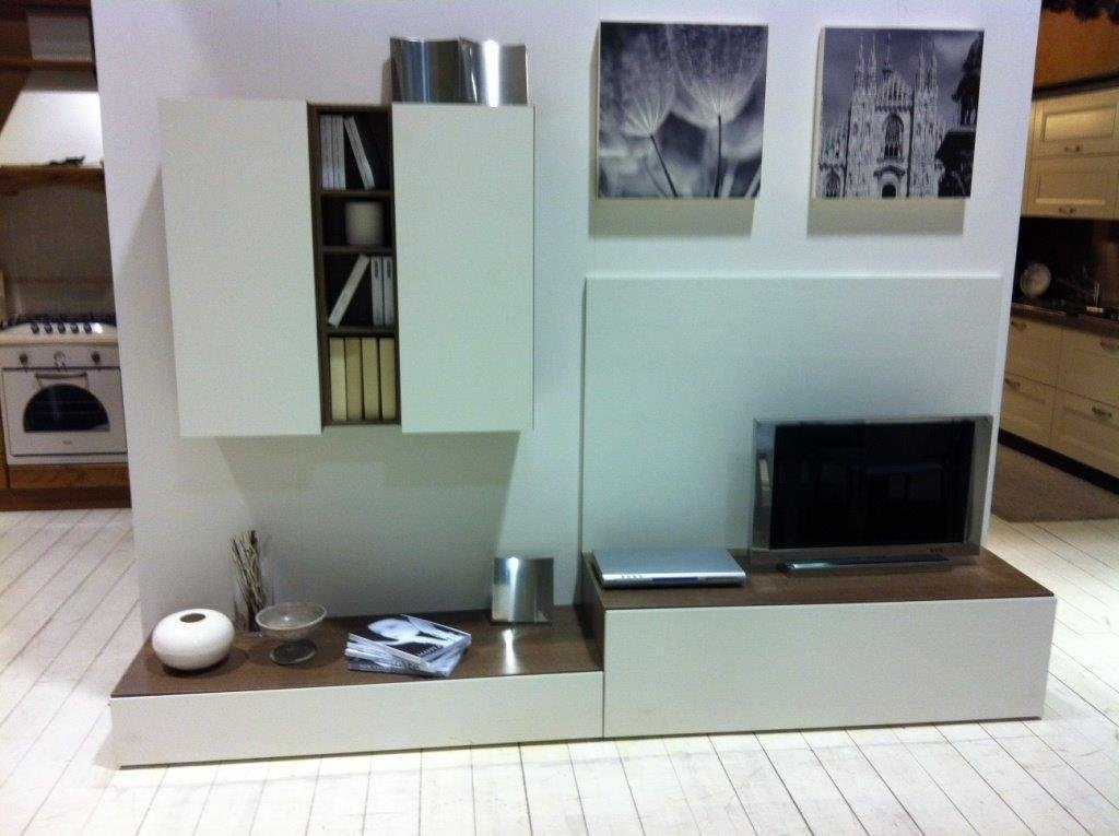 soggiorno bianco e nero ikea ~ dragtime for . - Soggiorno Bianco E Nero Ikea 2