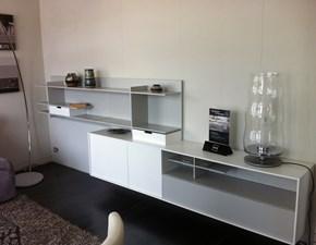 CESAR CUCINE a PREZZI SCONTATI -50% / -60% / -70% nei showroom ufficiali