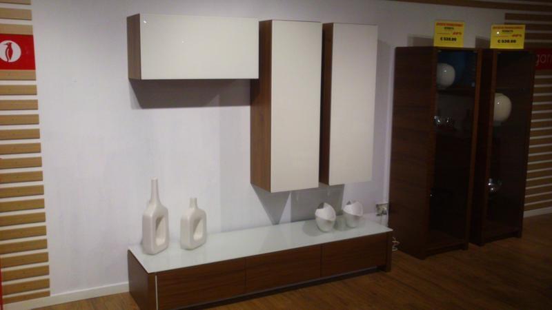 Soggiorni Calligaris ~ Una Collezione di Idee per Idee di Design ...