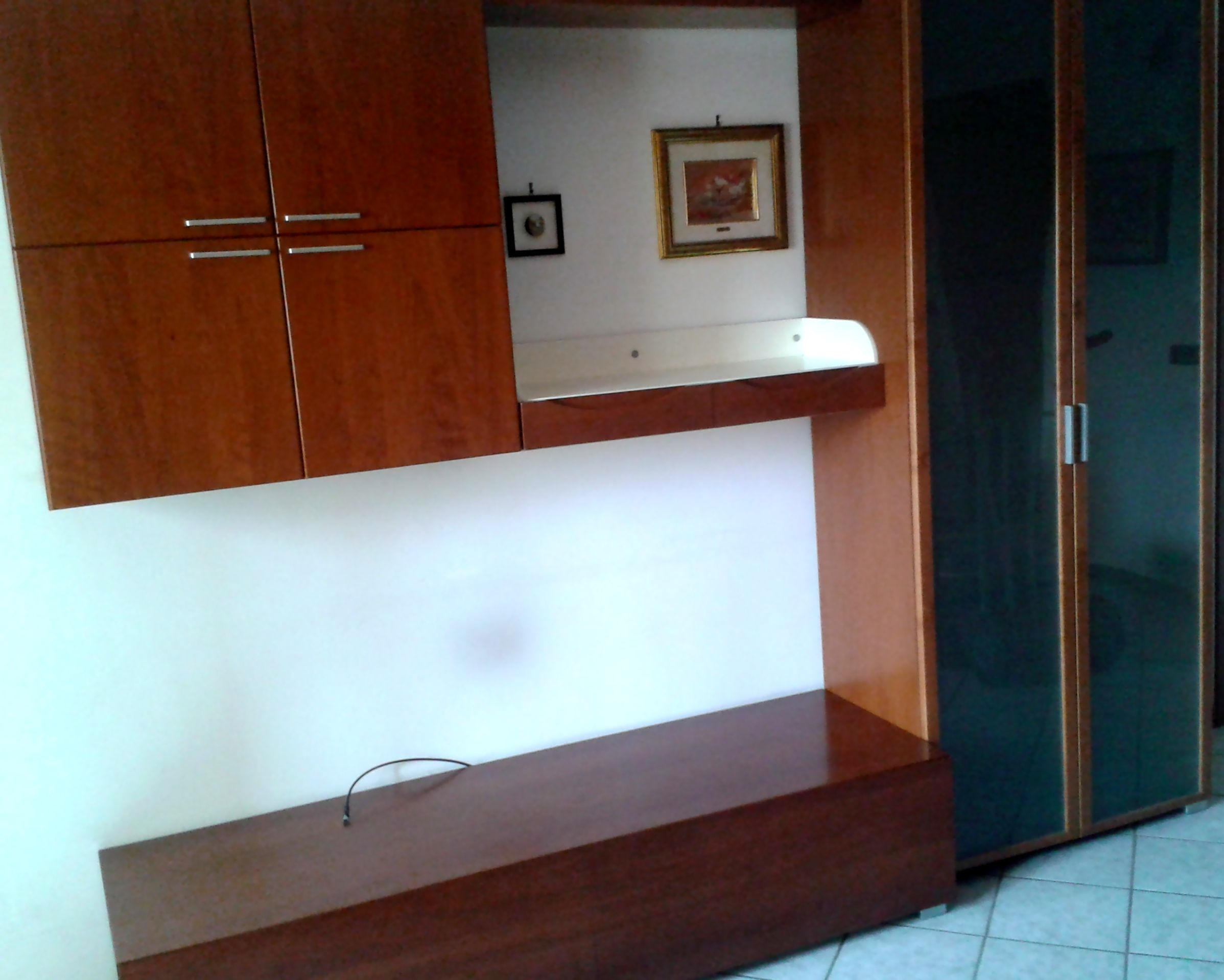 Tavolini Soggiorno Ciliegio : Tavoli soggiorno ciliegio idee per il design della casa