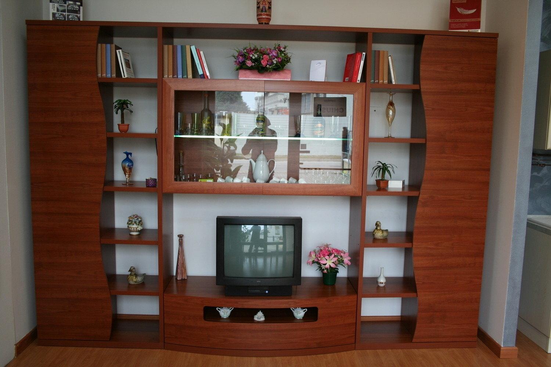 Tiarch.com  Pareti Attrezzate Ikea