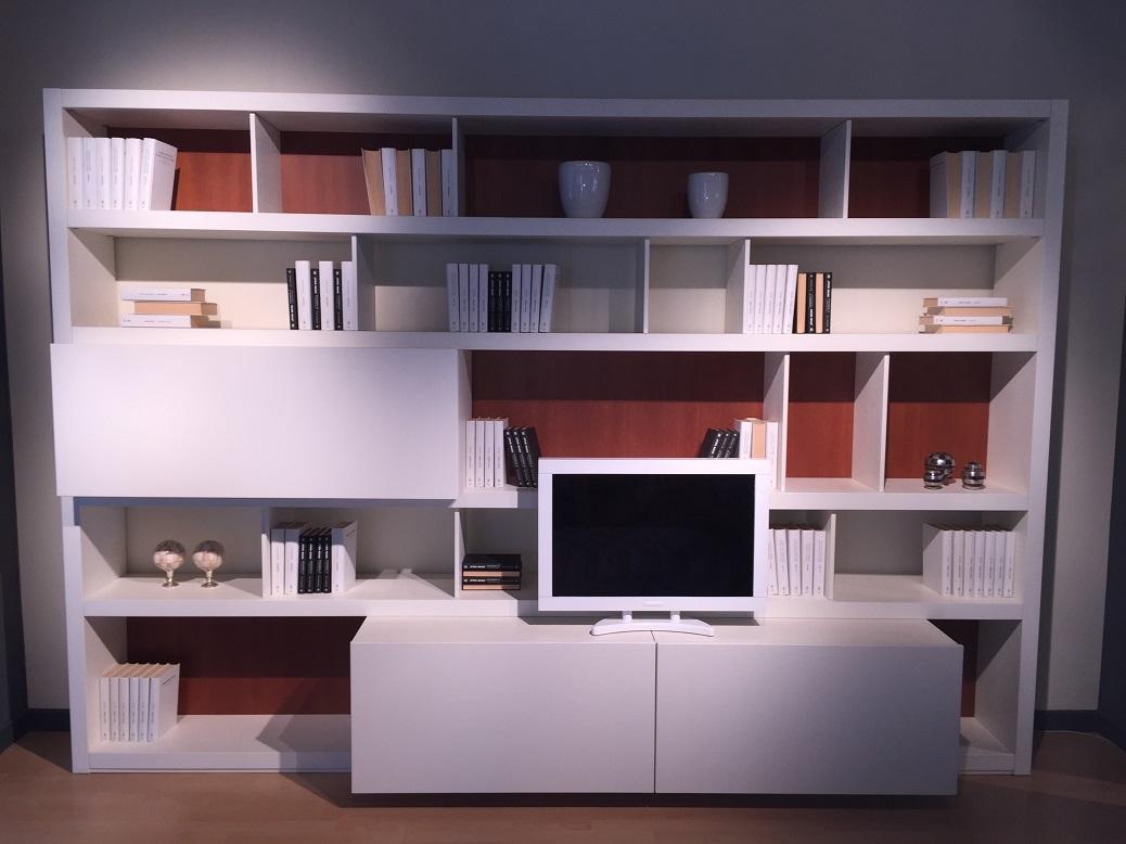 Illuminazione soggiorno classico ~ canlic for .