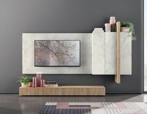 soggiorno collezione inverno 2018 in promozione