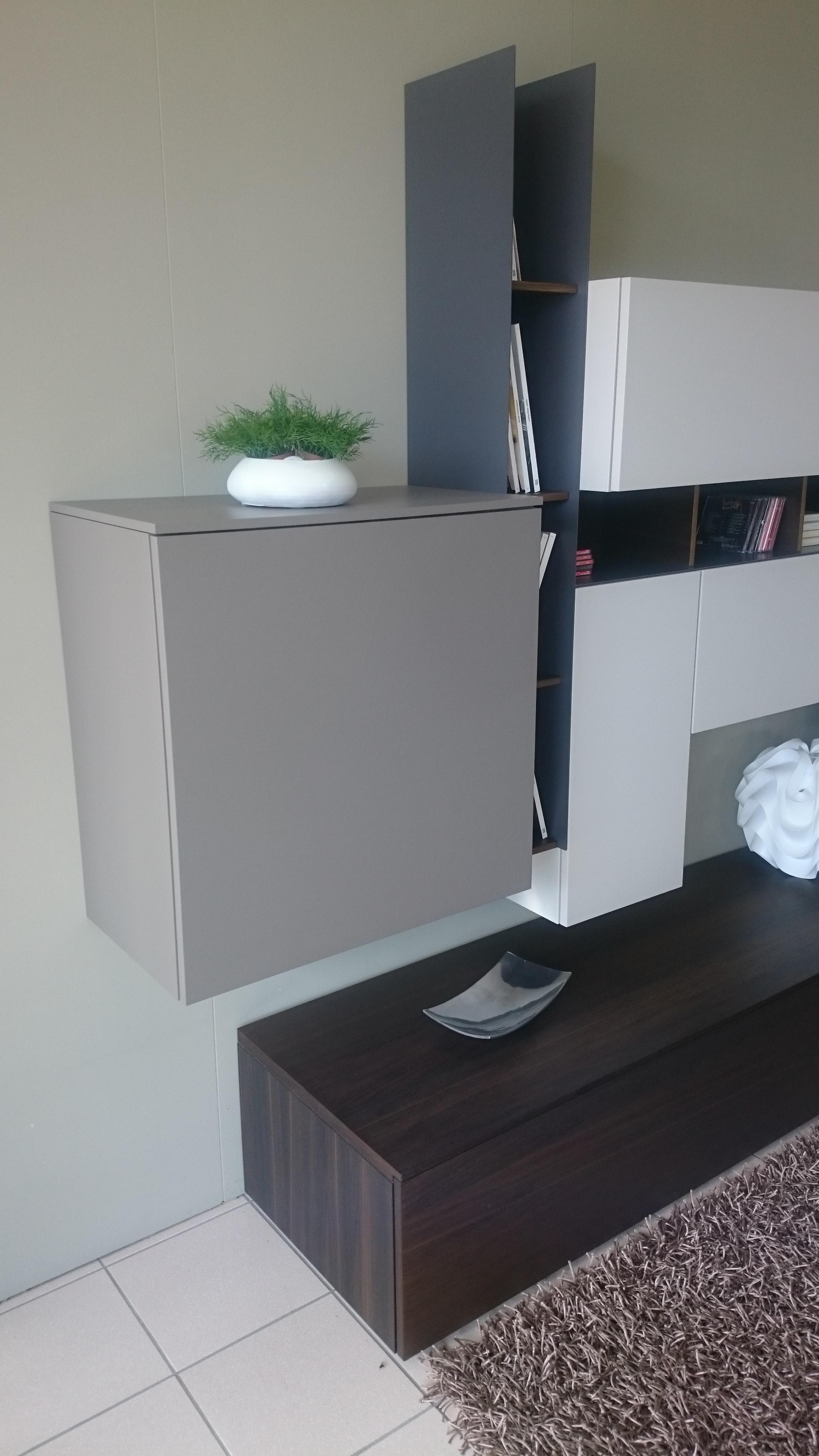 Soggiorno tomasella atlante componibili soggiorni a for Tomasella mobili soggiorno