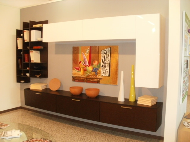 Tavolini Soggiorno Moderni Economici: Tavolini Salotto Moderni Roma ~ Idee per il design della casa.