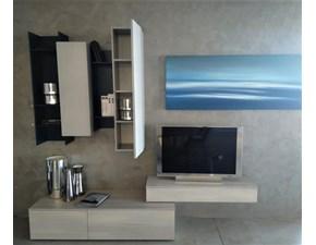 Arredo soggiorno moderno, idee e consigli