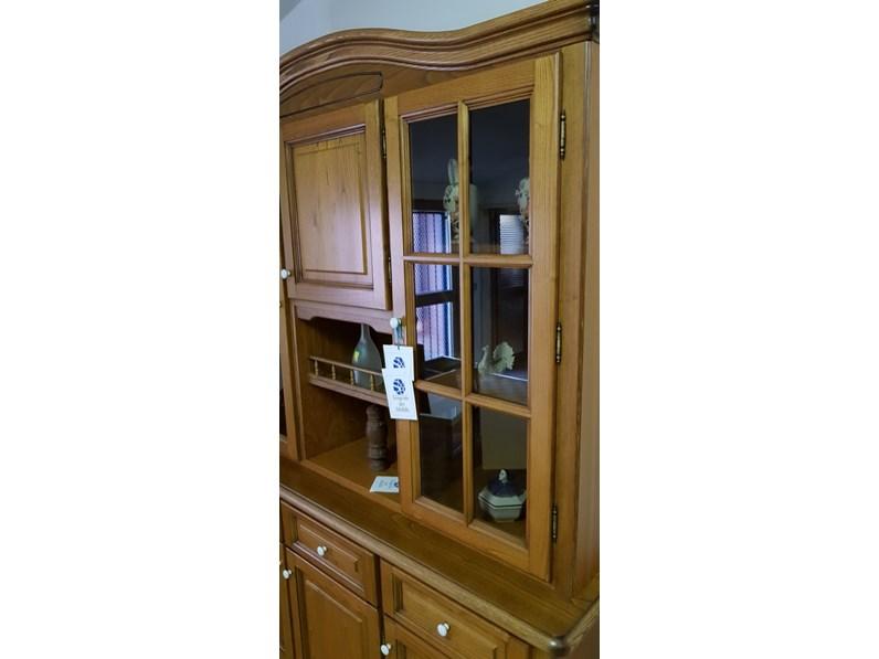 Best Il Castagno Outlet Gallery - Home Design - joygree.info