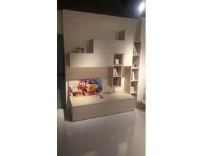 VENETA CUCINE a PREZZI Outlet -50% / -60% / -70% negozi ...