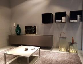 OUTLET MOBILI Trieste - Prezzi scontati online -50% / -60% / -70%