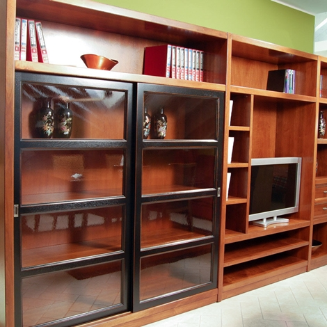 Casa immobiliare accessori soggiorno completo for Accessori soggiorno