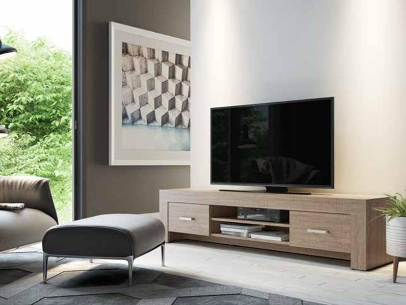 Soggiorno completo stile moderno modello max olmo eclisse for Soggiorno stile moderno