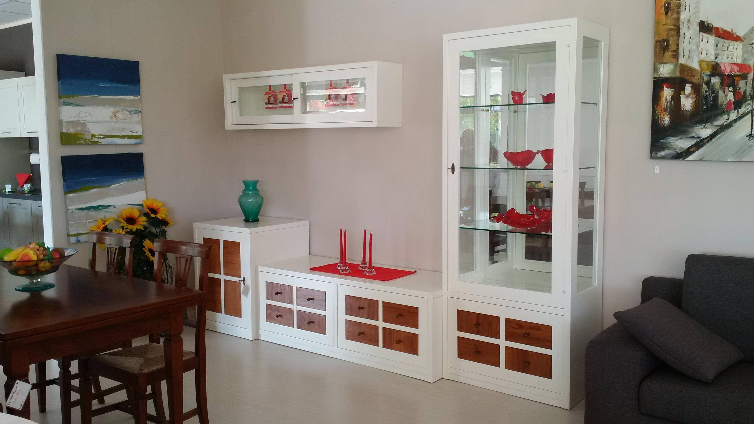 Soggiorno Classico Le Fablier ~ Il meglio del design degli interni