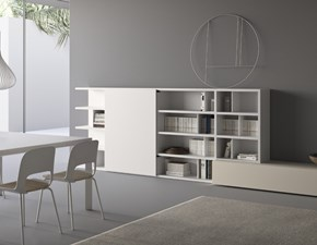Beautiful Outlet Mobili Soggiorno Pictures - Amazing Design Ideas ...