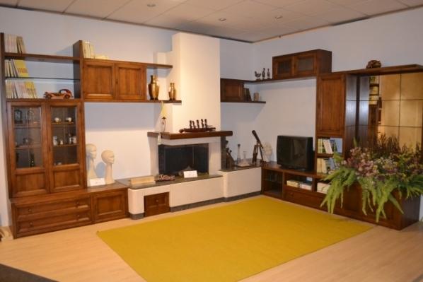 soggiorno moderno con caminetto ~ dragtime for . - Immagini Soggiorno Moderno Con Camino 2