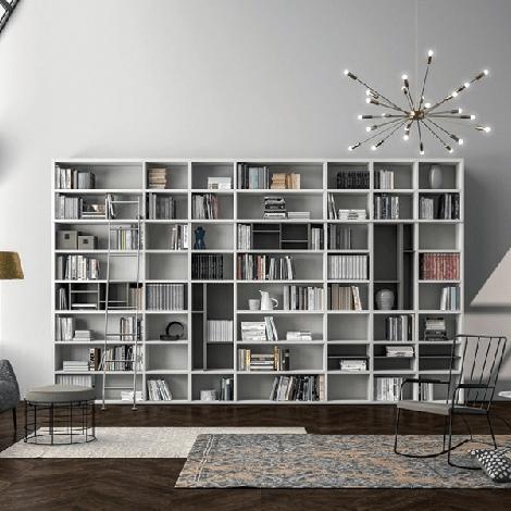 soggiorno dall 39 agnese soggiorno libreria dall 39 agnese