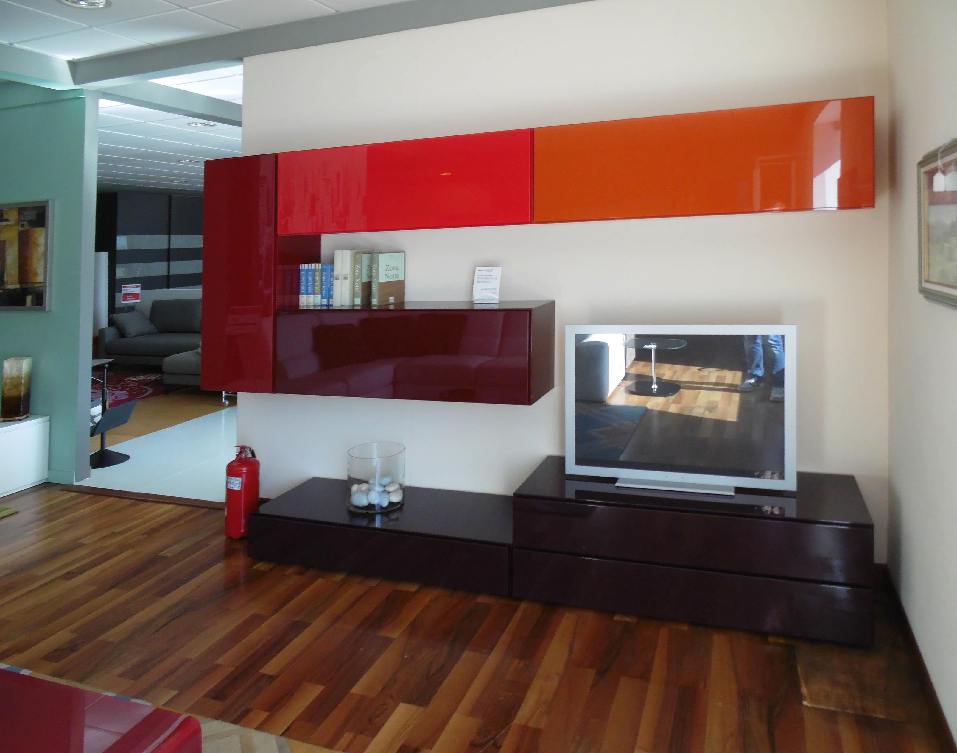 Prezzi Doimo Design.Soggiorni Doimo Presente Casa E Interior Design
