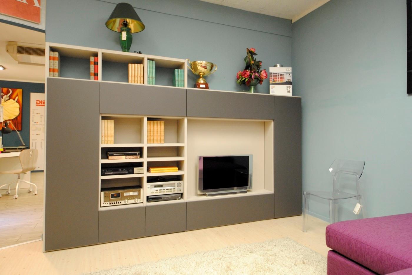 Soggiorni Doimo ~ Una Collezione di Idee per Idee di Design Casa e ...