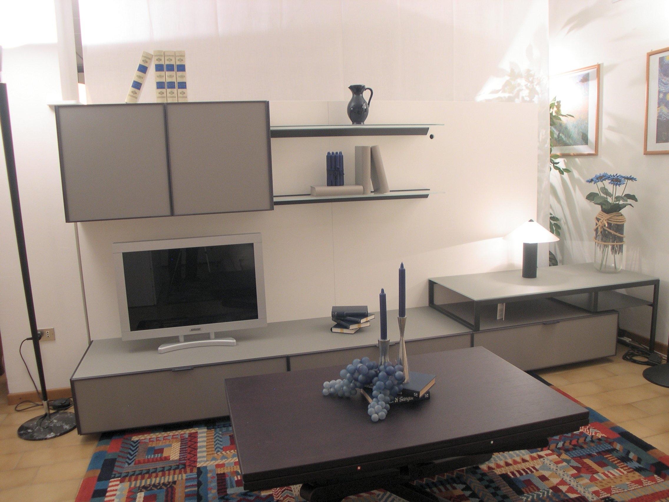 Tavoli soggiorno bontempi idea creativa della casa e for E design della casa