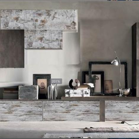 Beautiful Soggiorni Outlet Ideas - Idee Arredamento Casa & Interior ...