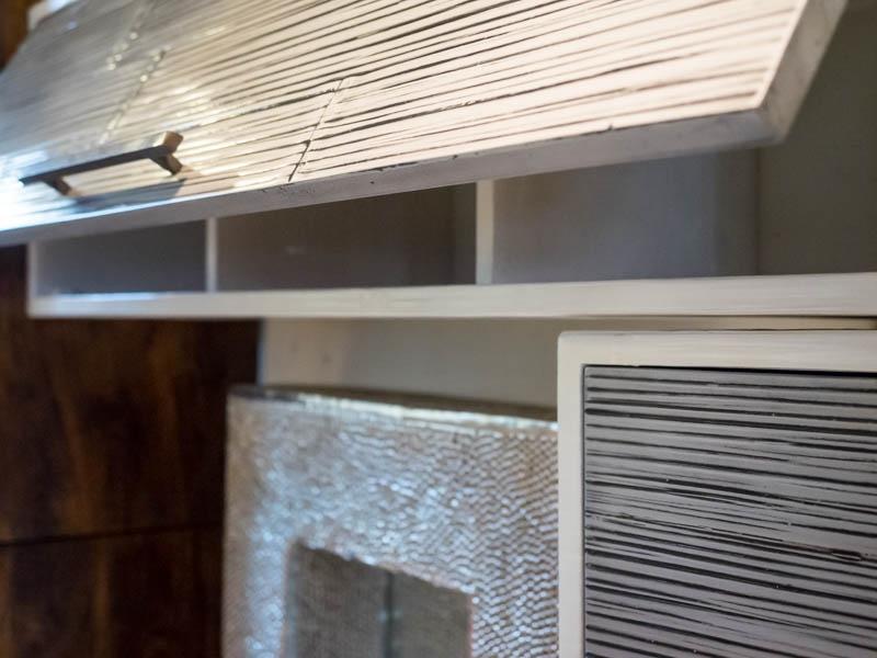 Soggiorno grigio e legno ~ neburisky.net