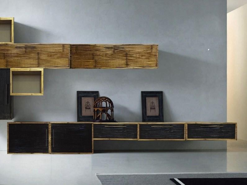 Beautiful soggiorno etnico pictures modern home design