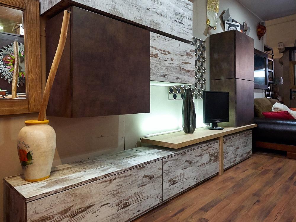 modello soggiorno etnico moderno vintage zen e seta bronzo in offerta ...