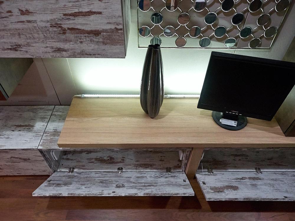 soggiorno etnico moderno vintage zen e seta bronzo in offerta outlet ...