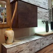 modello soggiorno etnico moderno vintage zen e seta bronzo in offerta nuovimondi outle