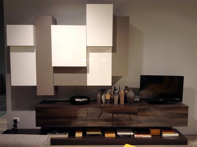 Tappeti Moderni Milano ~ Idee per il design della casa