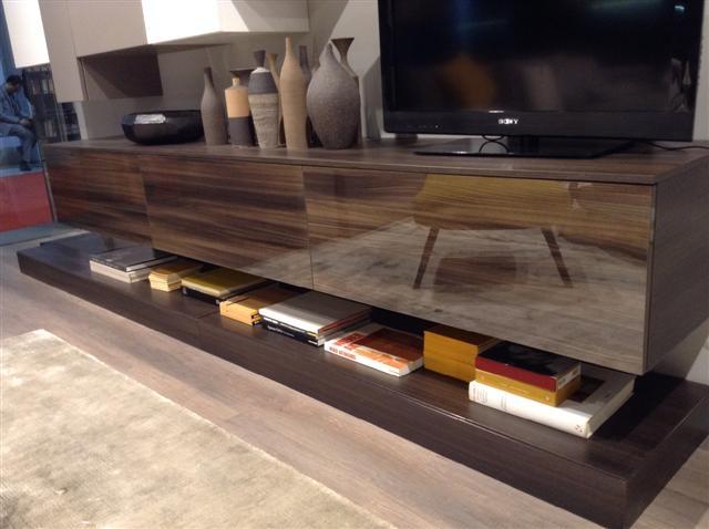 Tappeti moderni milano cool tappeti moderni soggiorno milano