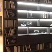 Giellesse libreria Flexus