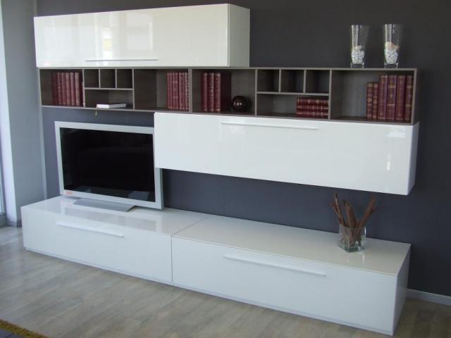 Parete Soggiorno Effetto Pietra: Rivestimenti: nuovi materiali per personalizzare gli interni ...
