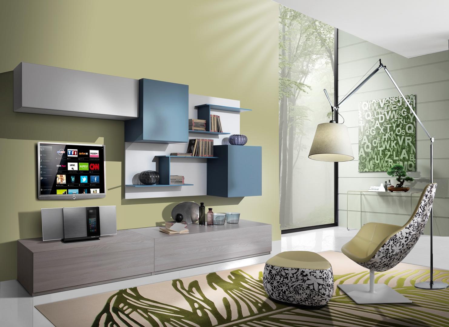 Voffca.com  Mobili Rustici Ikea