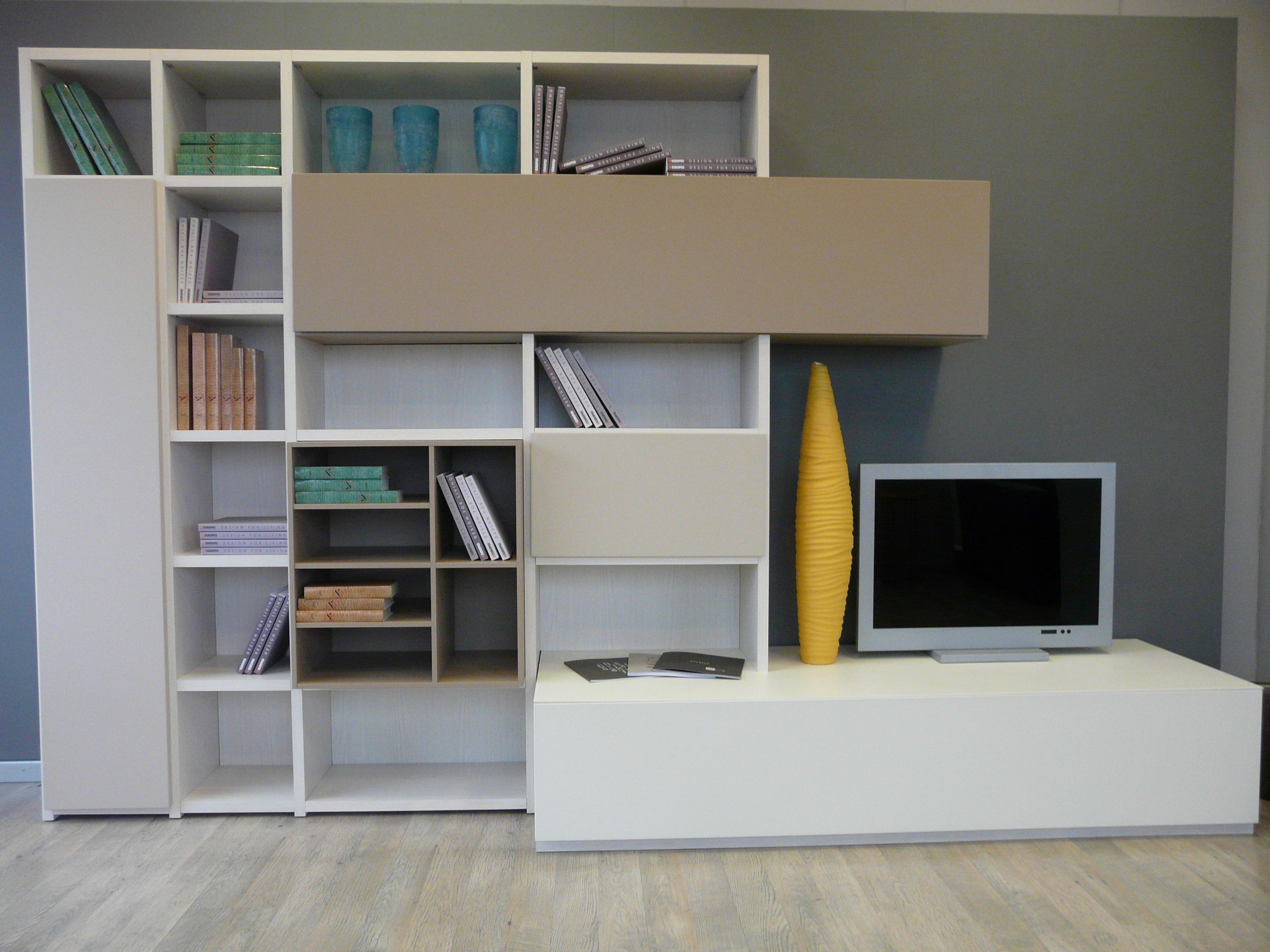 Soggiorni scontati soggiorno moderno in ciliegio mobili archivi soggiorno arte povera - Mobili giessegi opinioni ...