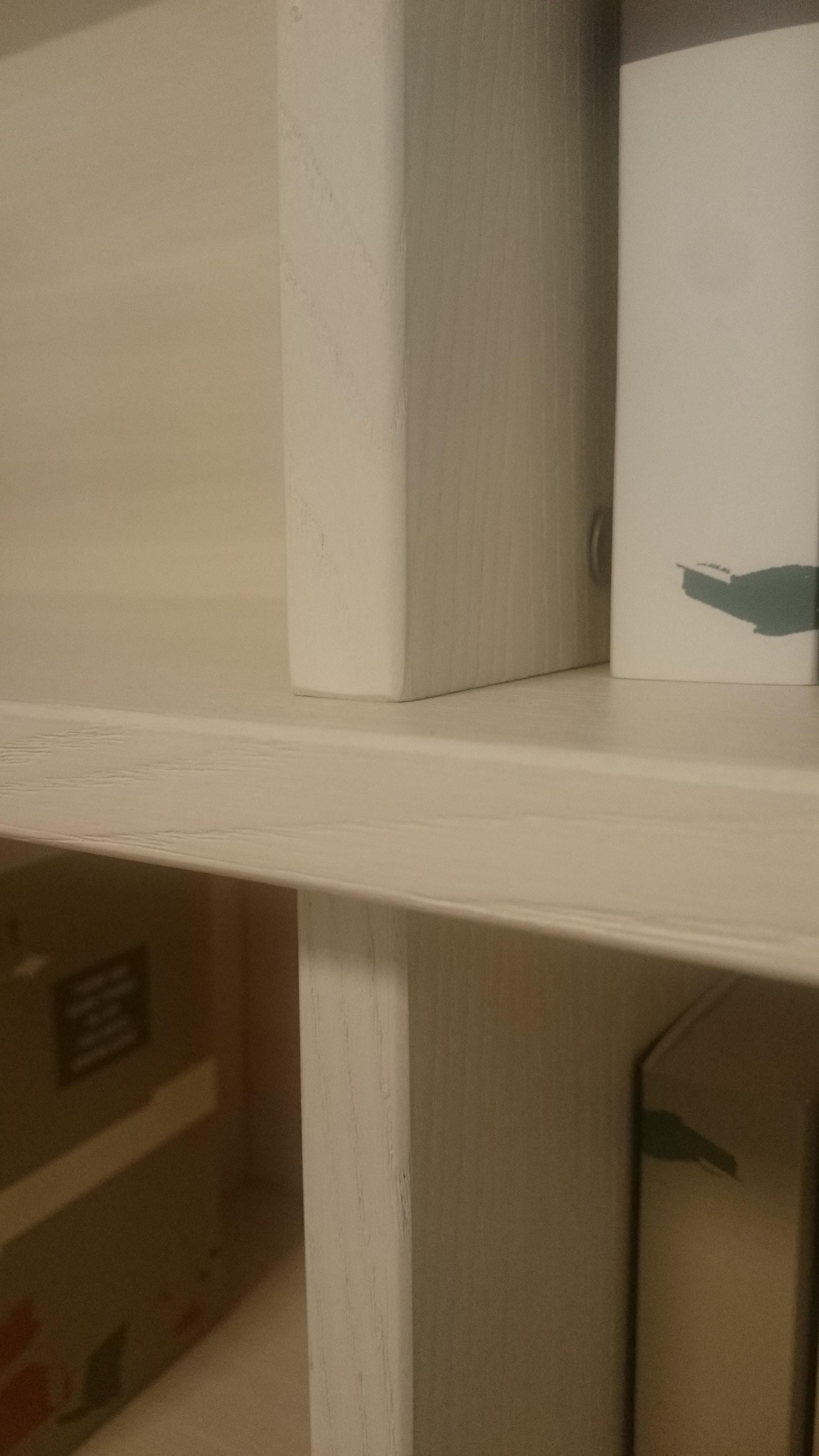 Soggiorno legno massello prezzi idee per il design della for Soggiorno legno
