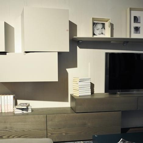 Stunning Presotto Soggiorno Images - Idee Arredamento Casa - hirepro.us