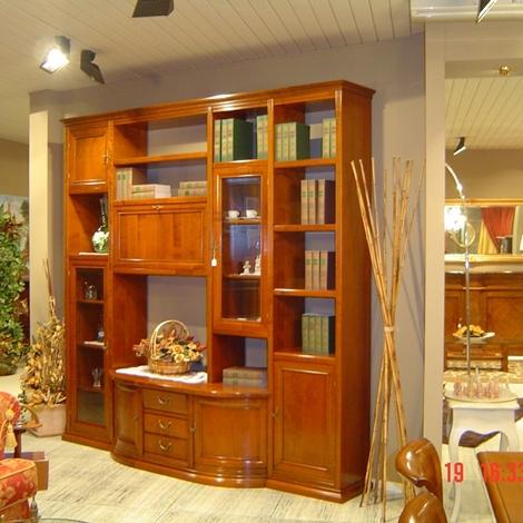 Tavoli soggiorno ciliegio idee per il design della casa - Soggiorno in ciliegio ...
