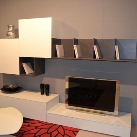 Soggiorno moderno bianco e grigio soggiorno moderno bianco for Soggiorno moderno grigio e bianco