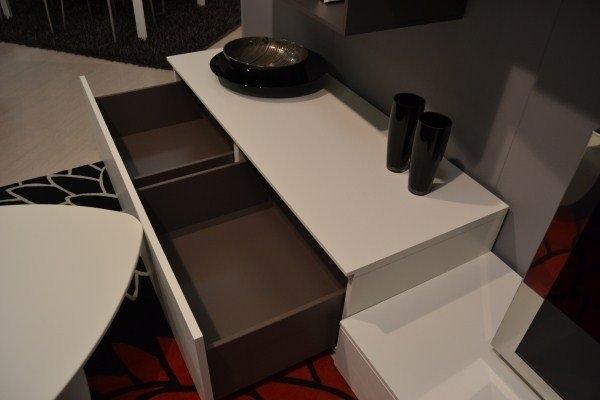 soggiorno cucina 40 mq ~ dragtime for . - Soggiorno Moderno Tomasella 2
